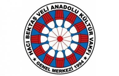 Kürt Sorunu Raporu ve Çözüm Önerilerimiz